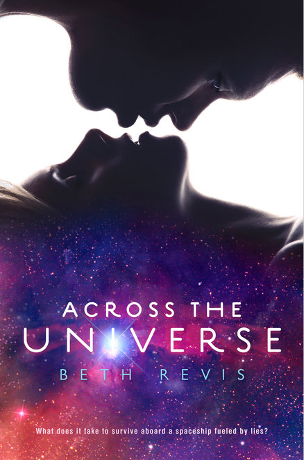 across the universe 2 Created 2 weeks ago wanna see a list of 28 titles created 12 jul 2013 bedste film title: across the universe (2007.