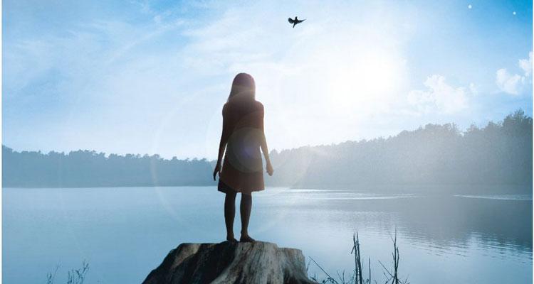 Requiem (Delirium trilogy) by Lauren Oliver review