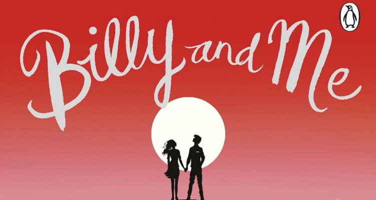 Billy and Me by Giovanna Fletcher Review