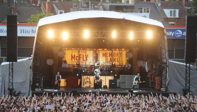 McFly_KIngsholm_June13_650f