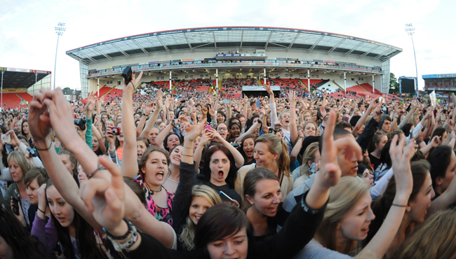 McFly_KIngsholm_June13_650h