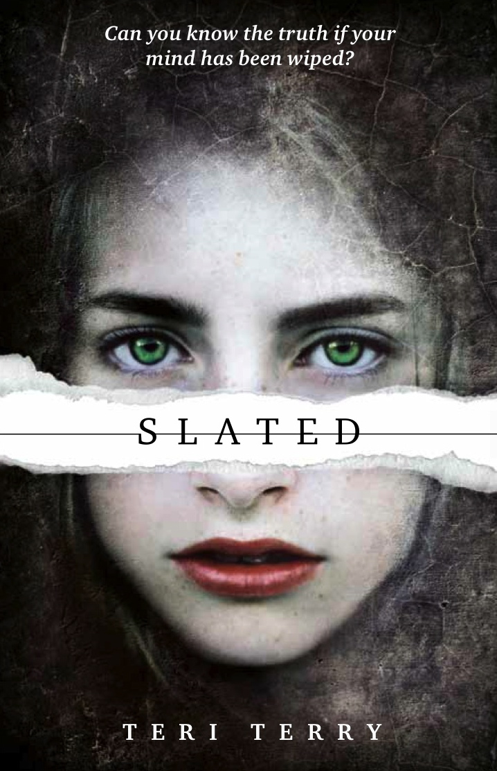 slated review