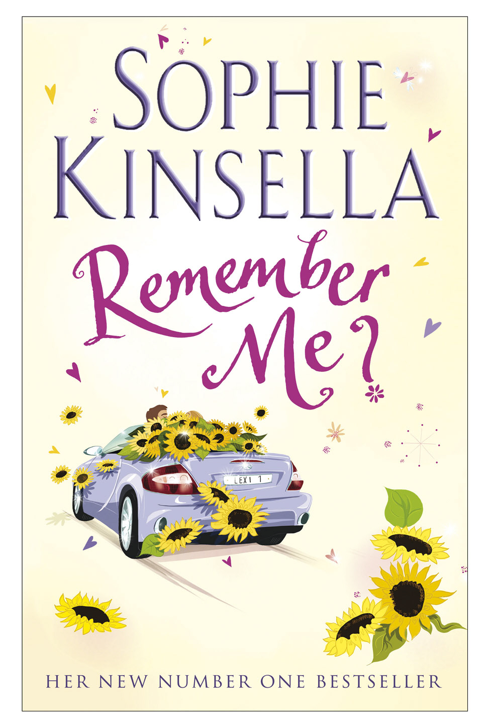 remember-me-pbk