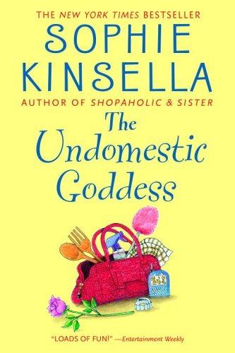undomestic-goddess