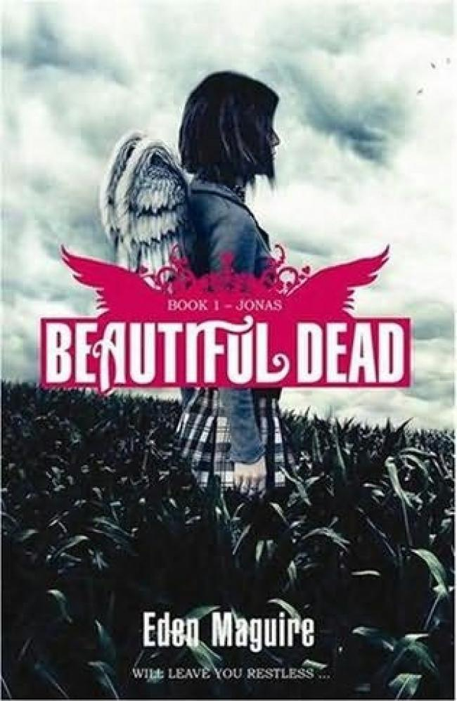 Beautiful Dead book one