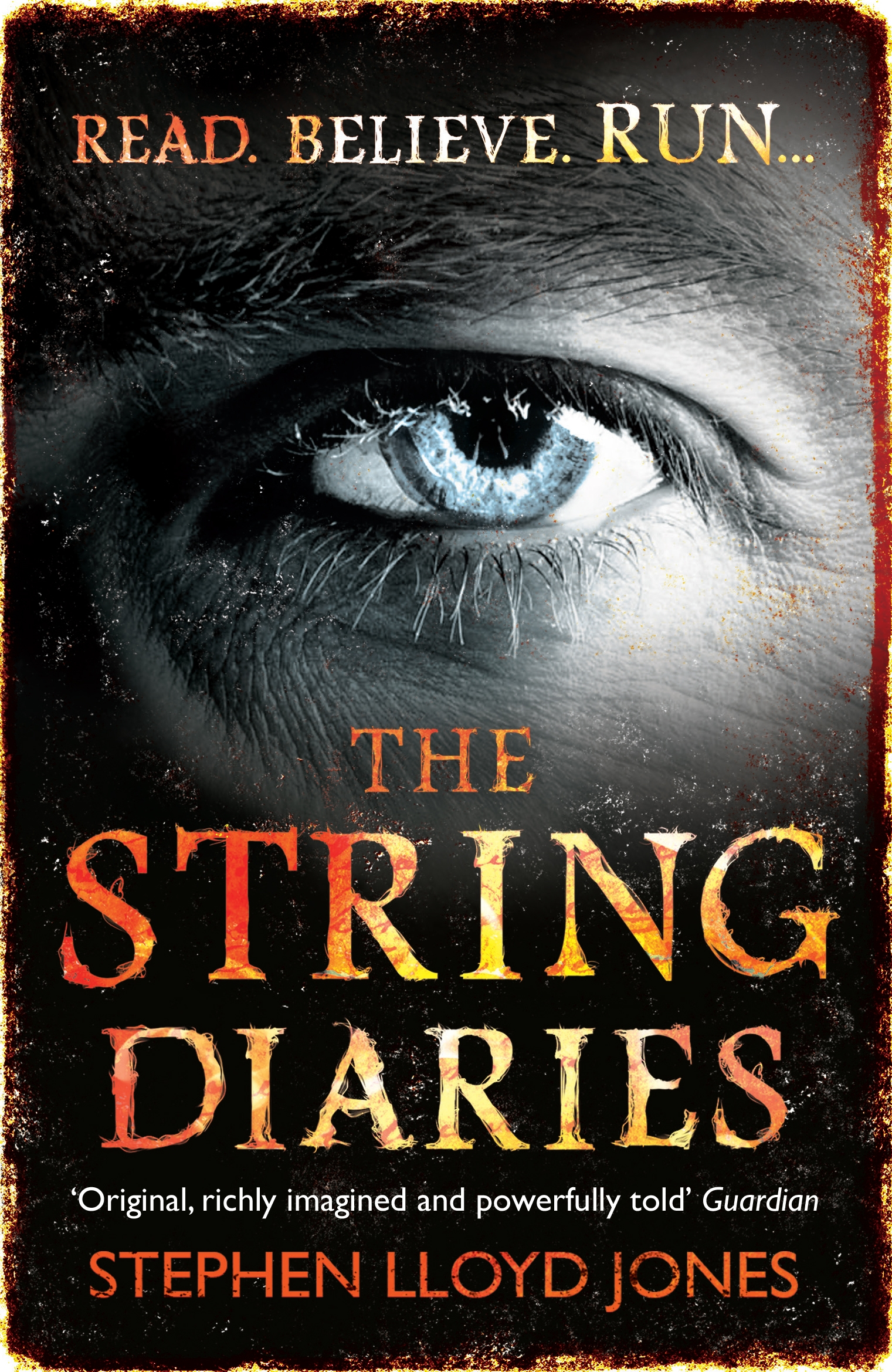the-string-diaries-pb