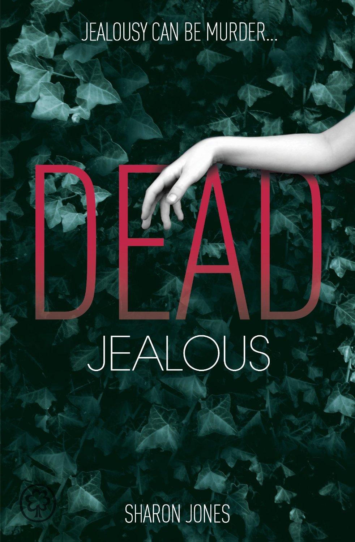 dead-jealous