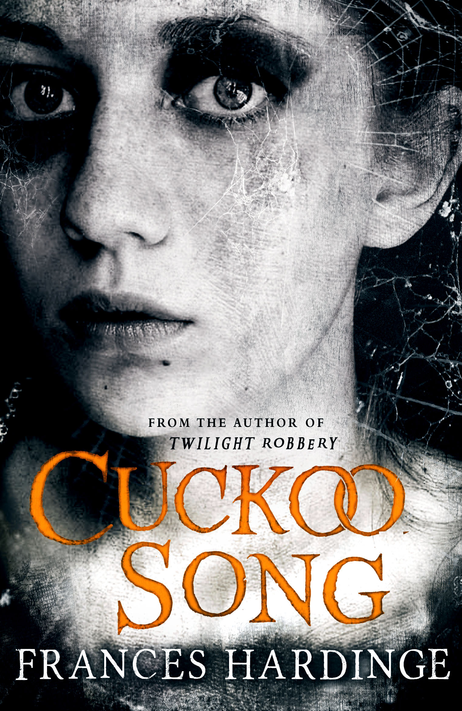 CuckooSong-cover-art
