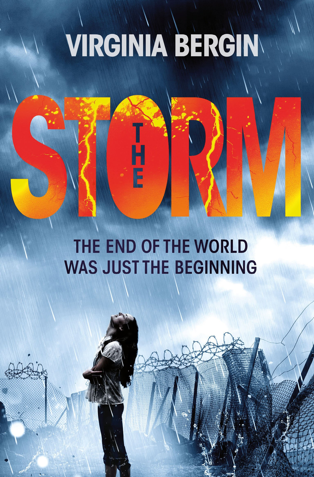 The-Storm-review