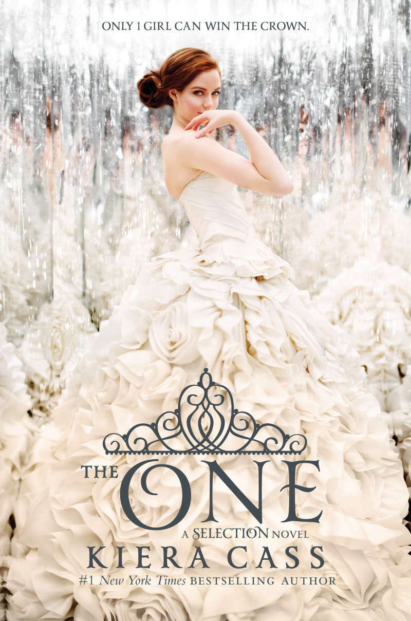 The-One-cover-the-selection-series-35972203-800-1209