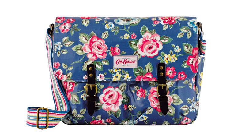 Cath-Kidston-bag-1