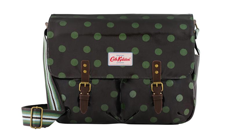Cath-Kidston-bag-2