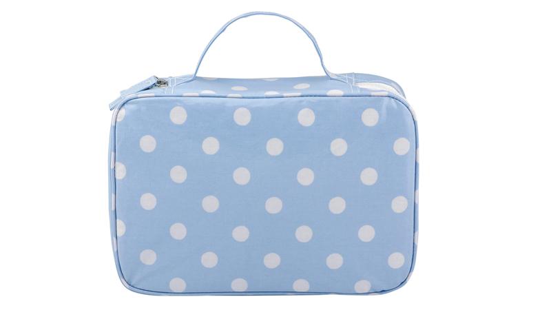 Cath-Kidston-beauty-bag