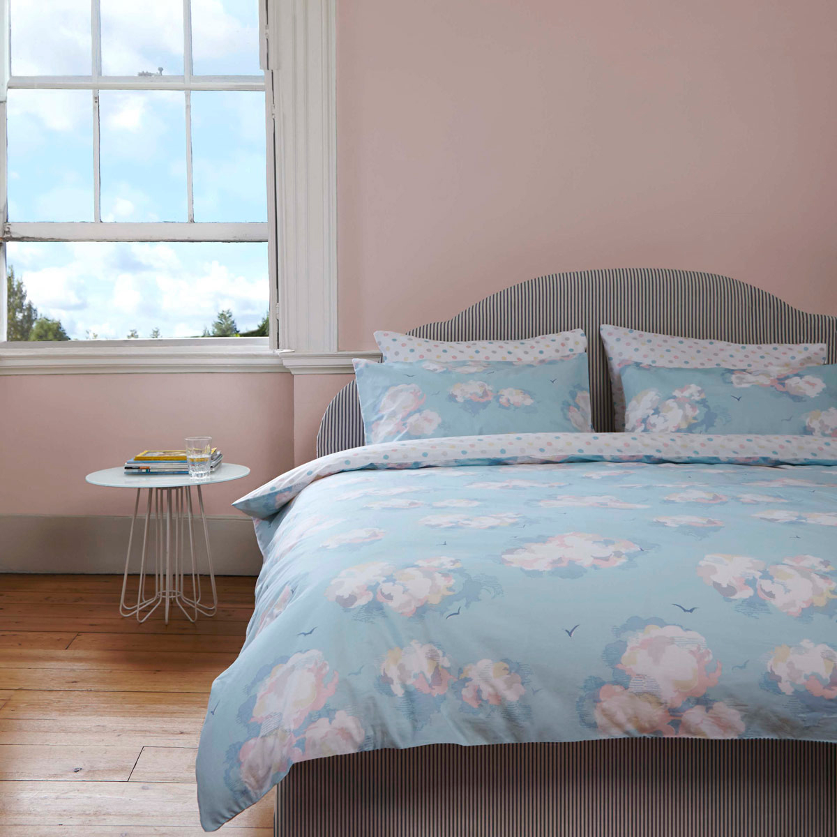 Cath-Kidston-cloud-bedding