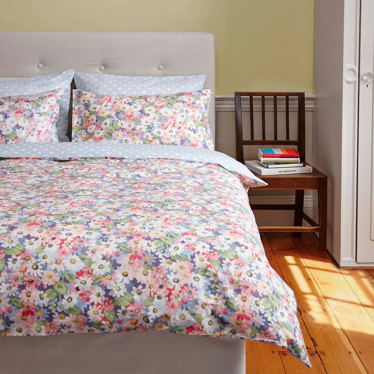 Cath-Kidston-flower-bedding