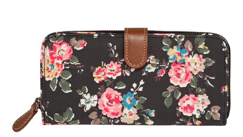 Cath-Kidston-purse