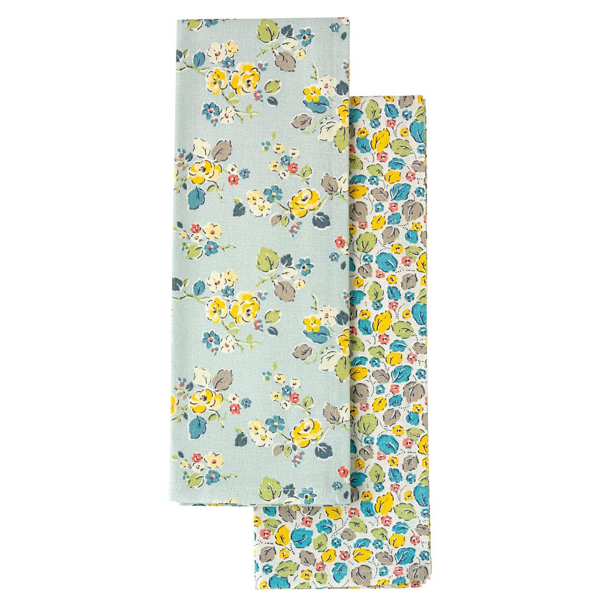 Cath-Kidston-tea-towels