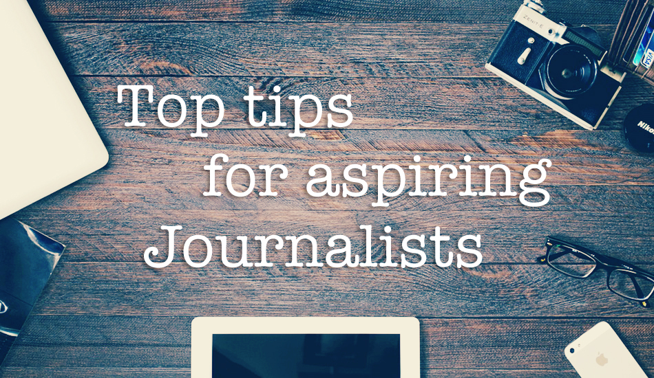 Amazon.com: How To Become A Journalist ...