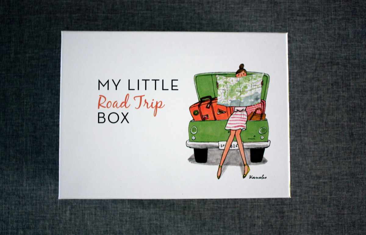My-Little-Box-1