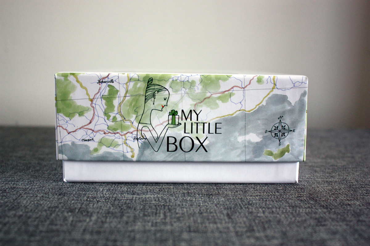 My-Little-Box-2