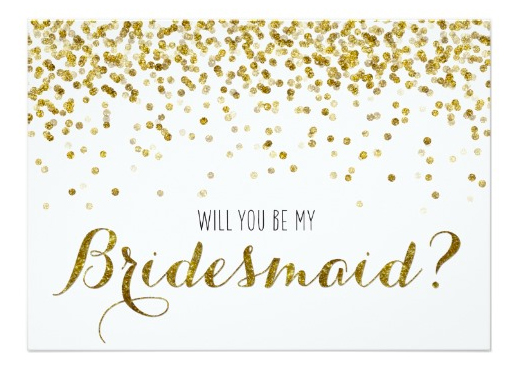 Bridesmaid-Card-1
