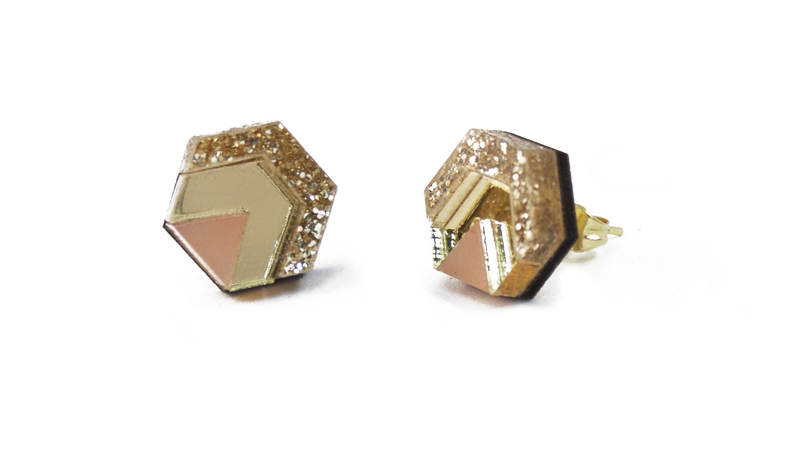 FROST_-_LHS_Gold_Glitter_Gold_Blush_Pink
