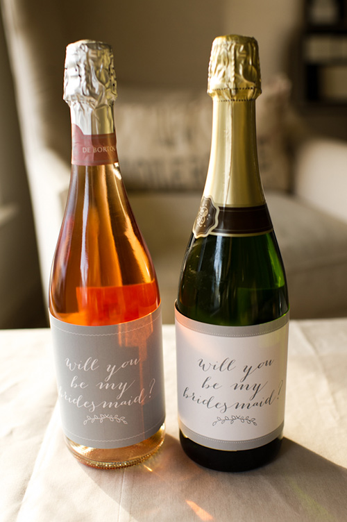 will-you-be-my-bridesmaid-wine-bottle-500
