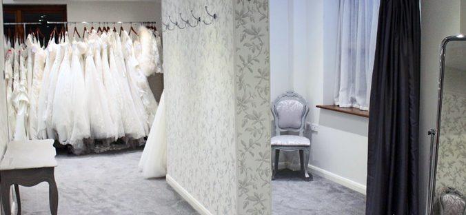 Ivy-Blu-Wedding-Dress-Tips-Featured