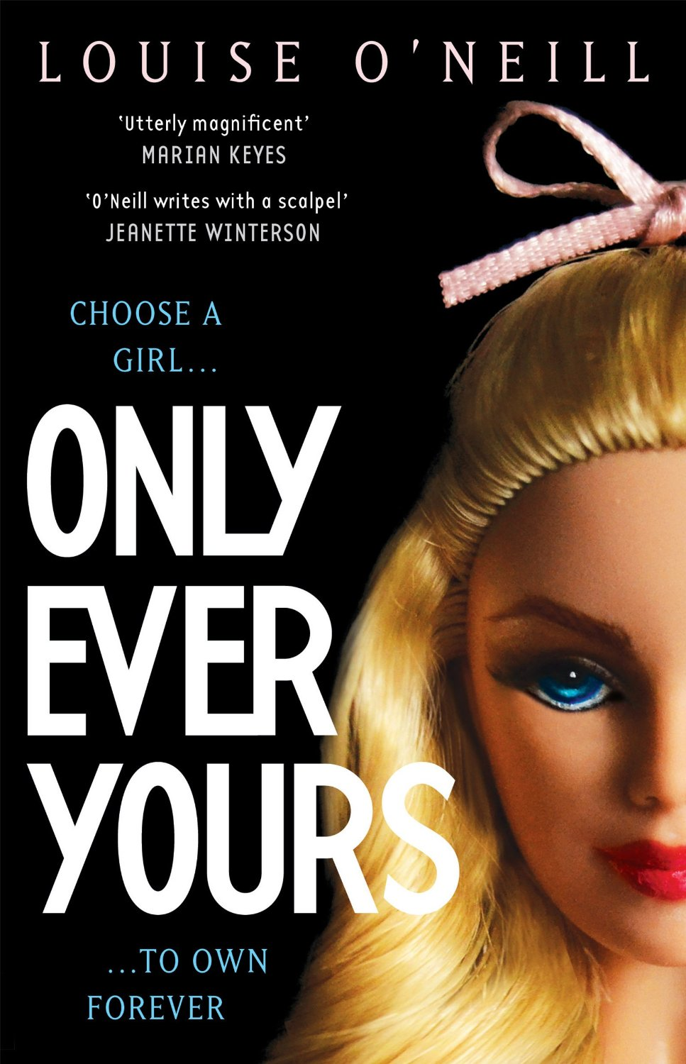 only-ever-yours-2