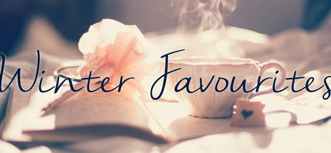 Winter-Favourites