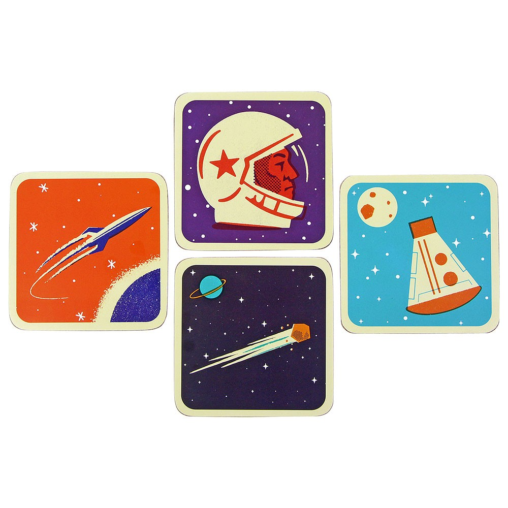 a20204-coasters-cosmos-set-of-4-3