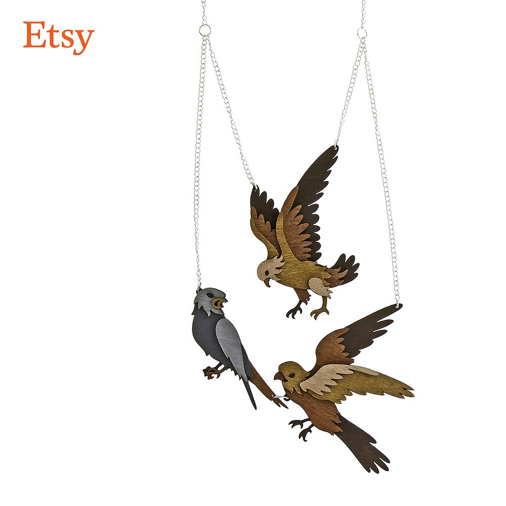 j04318-necklace-company-of-falcons-wood-etsy-1
