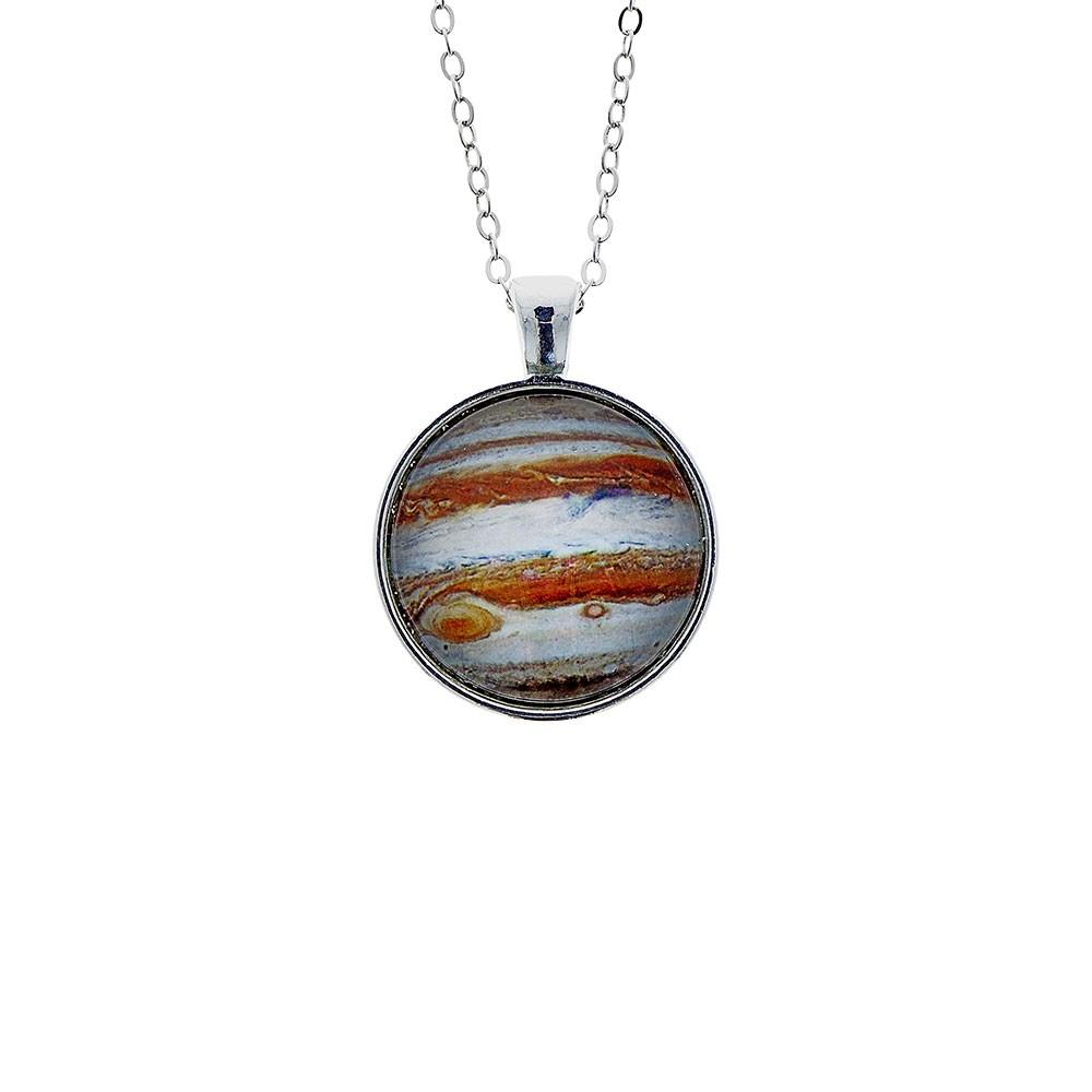 j20222-necklace-jupiter-planet-1