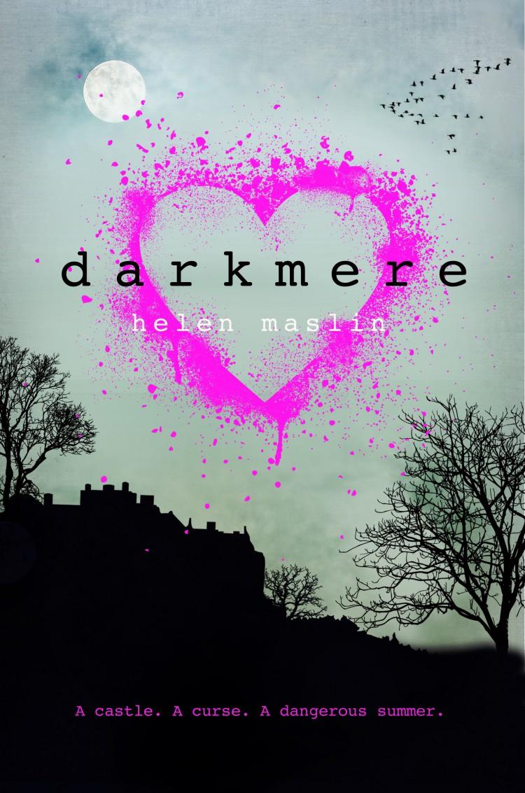 Darkmere-Final-750x1133