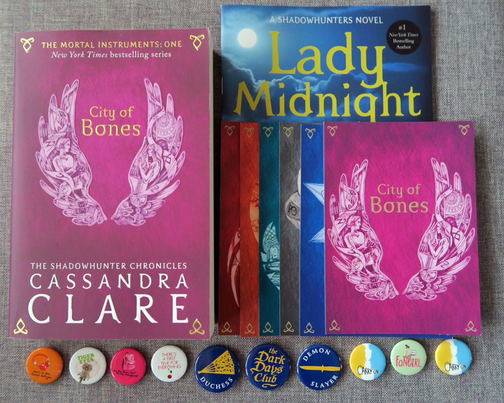 Ashleigh-Online-Cassandra-Clare-Giveaway