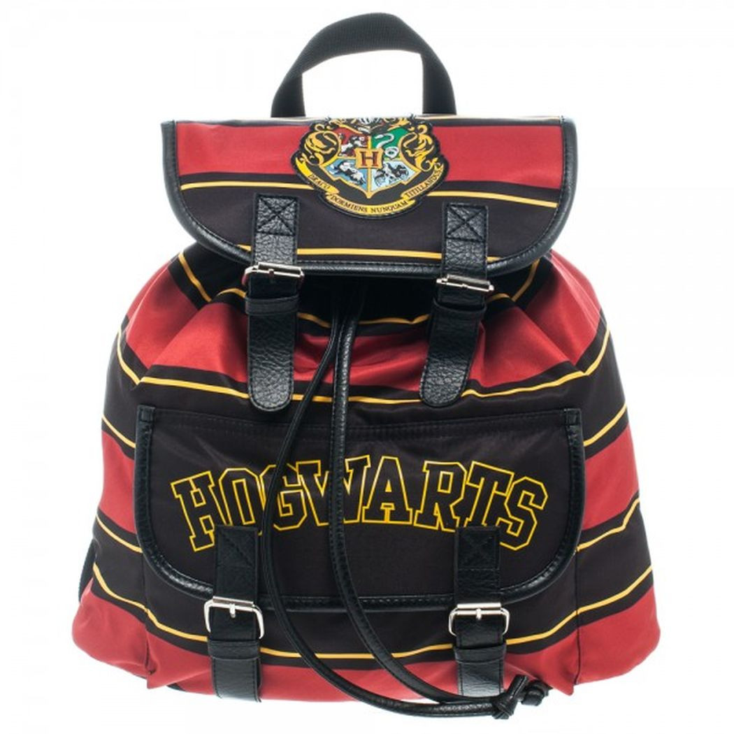 Harry_Potter_Hogwarts_Knapsack1_L