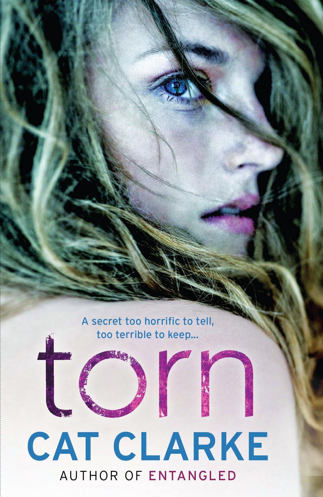 torn+bpb