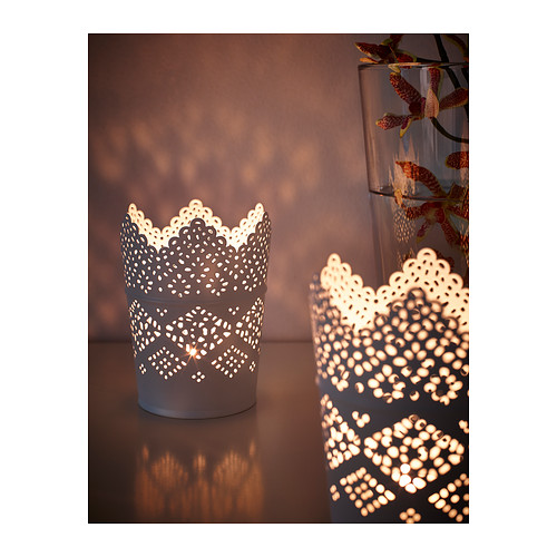 skurar-candle-holder-white__0248039_PE387540_S4