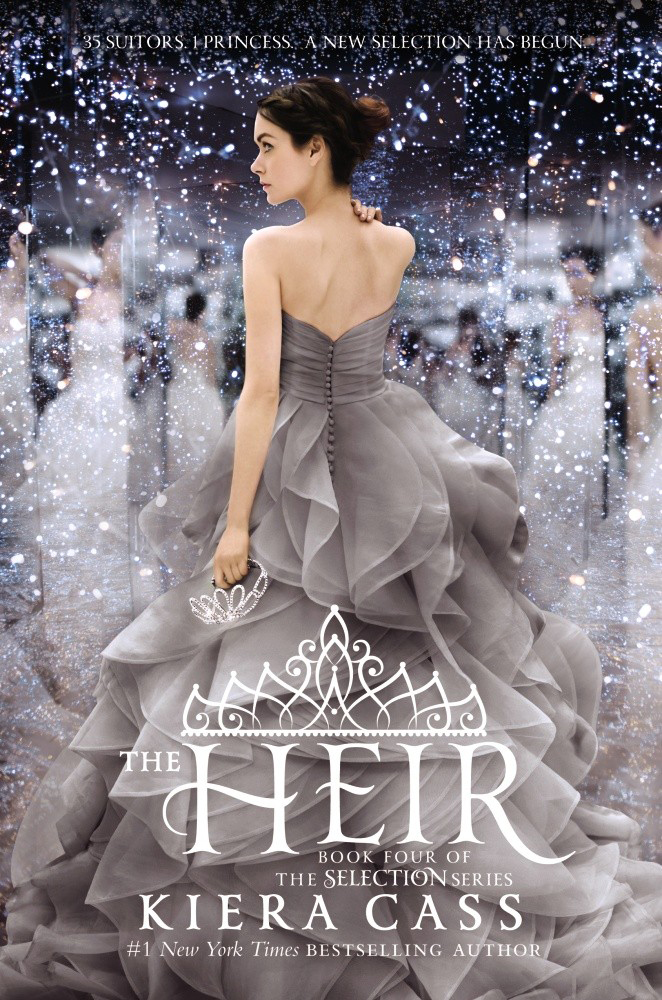 The-Selection heir
