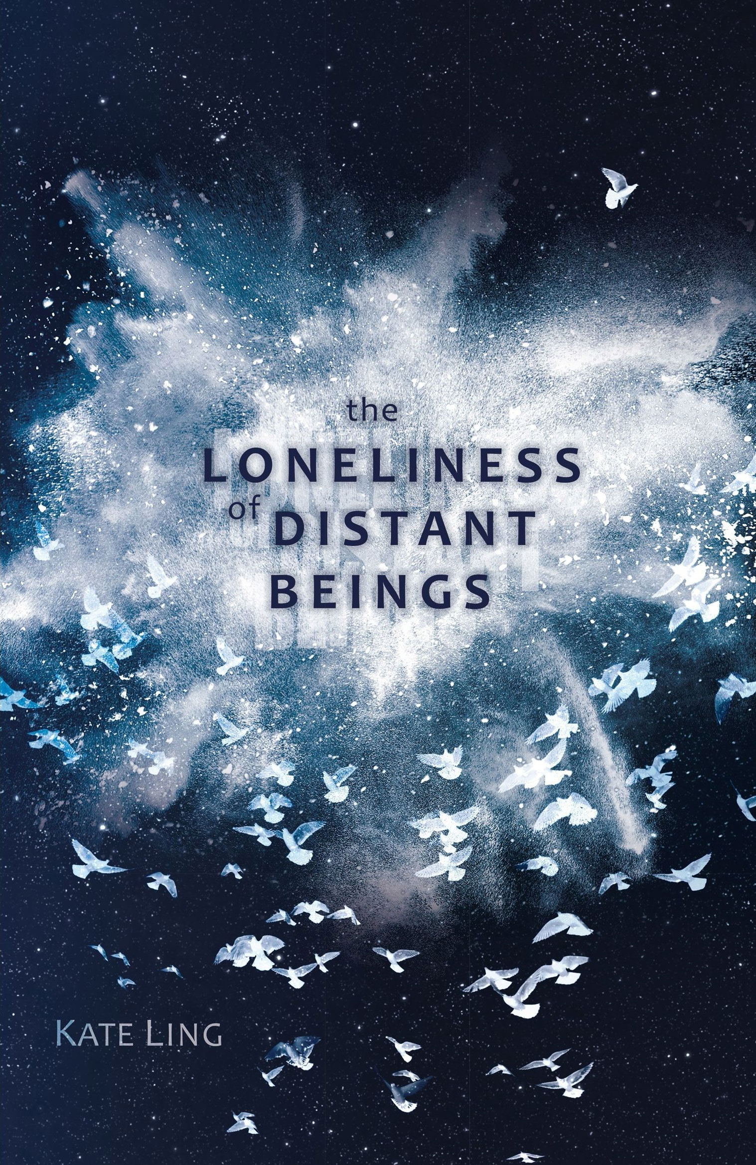 The-Loneliness-of-Distant-Beings