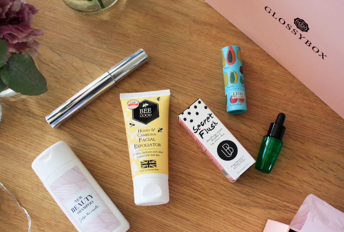 glossybox-october-2016-4
