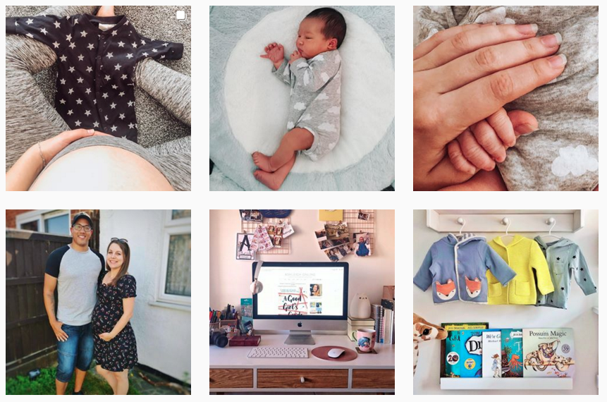 20 Favourite Instagrammers of February 2020